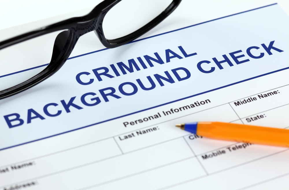 How-Long-Does-a-Background-Check-Take_