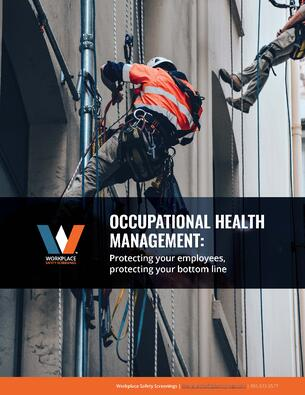 Occupational Medicine White Paper - Update 2_Page_1
