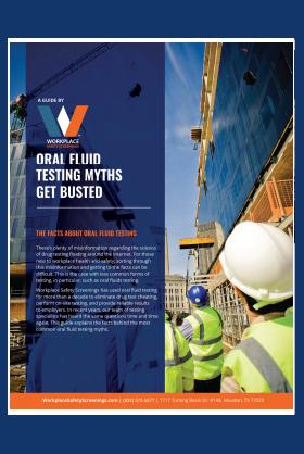 WSS-Oral-Fluids-Myths-cover