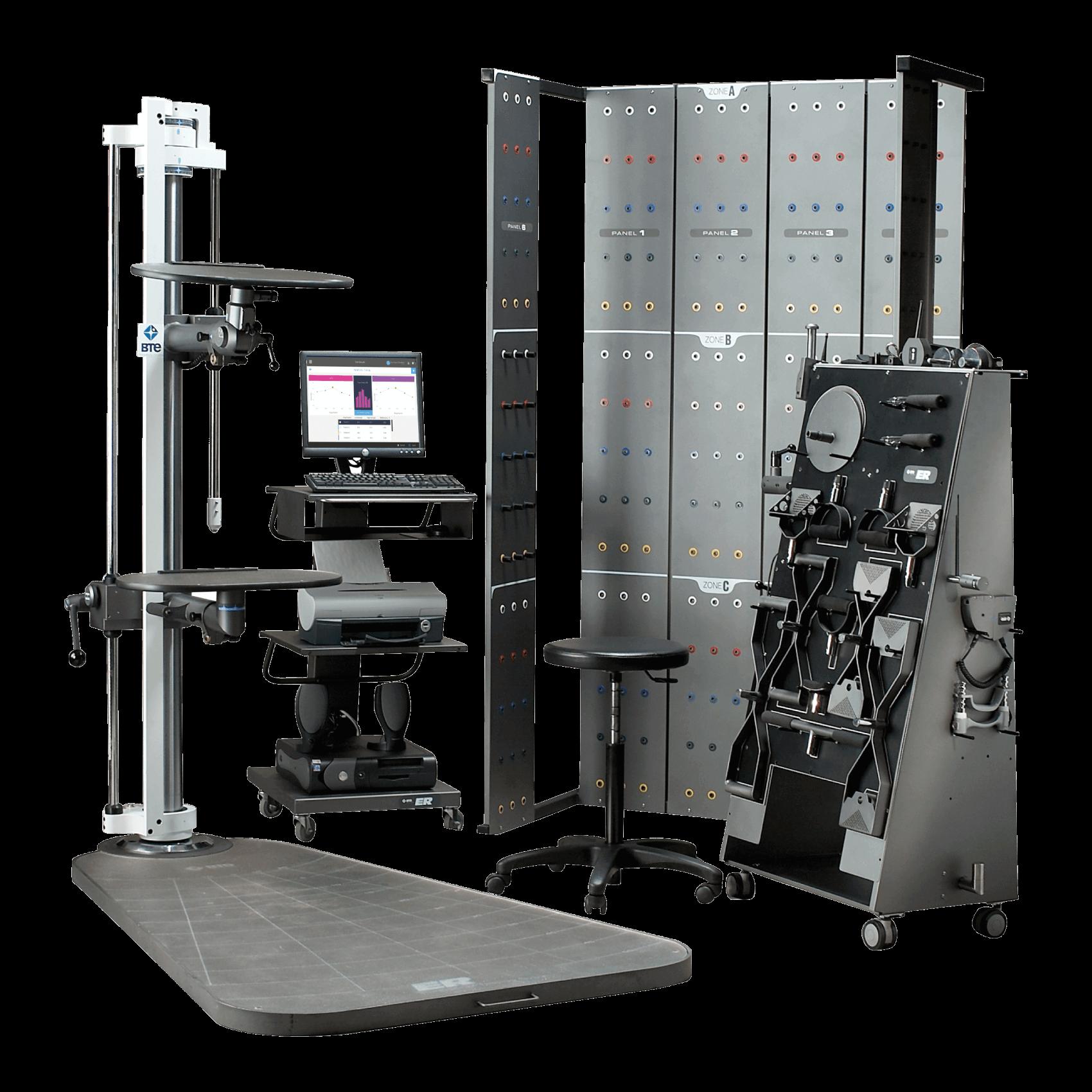 evaltech-premiere-functional-testing-system-bte